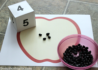 Preschool-Apple-Seed-Counting-Activity
