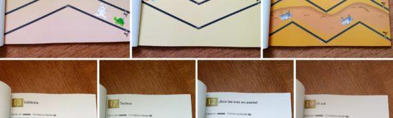 Un superbe fichier de découpage enfant: Recortar, le cahier Kumon
