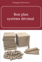 Système décimal montessori lubienska